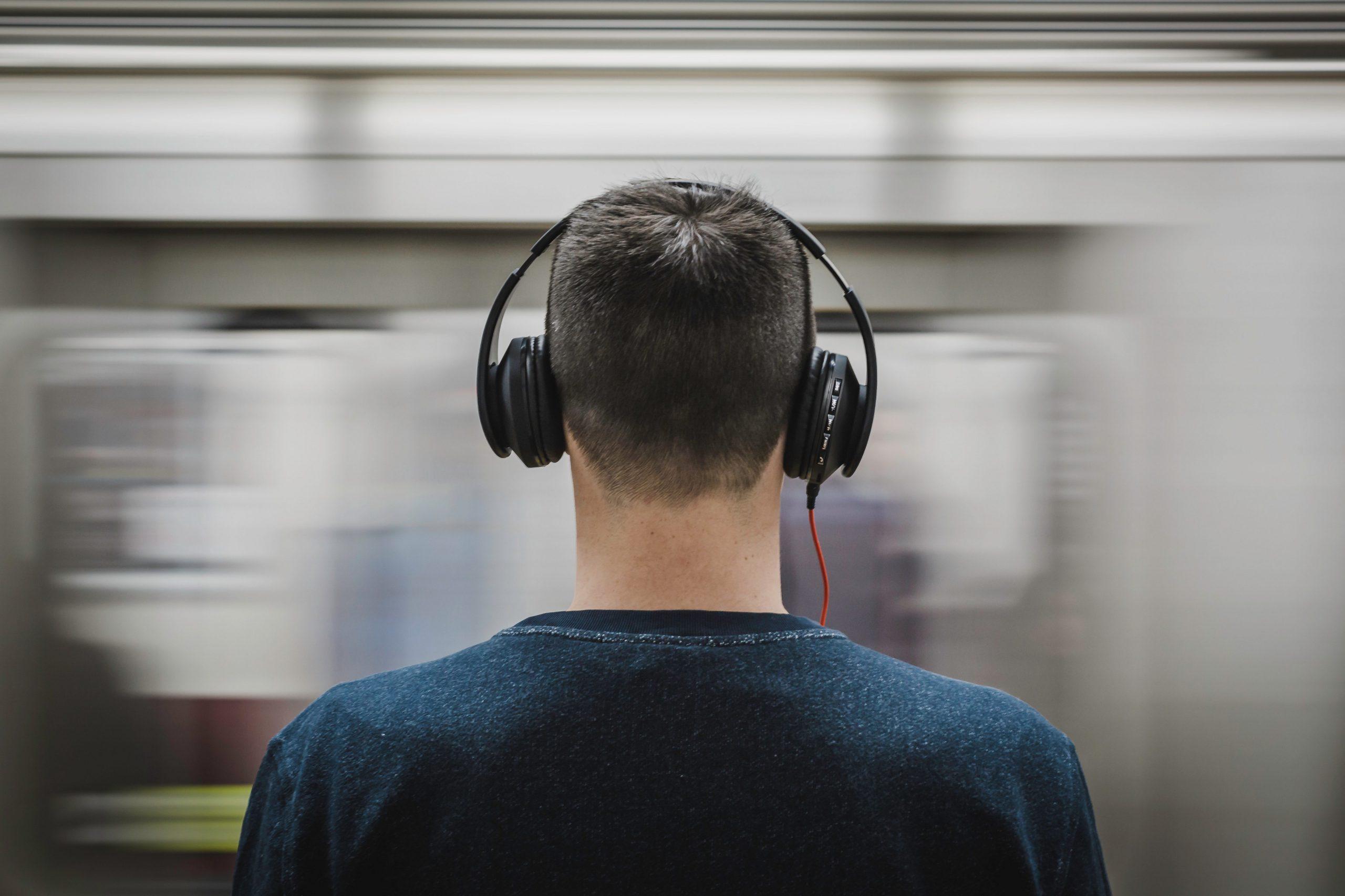 Ulubione podcasty ekonomiczne i finansowe