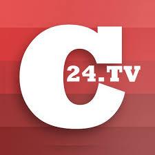 Comparic 24 Tv