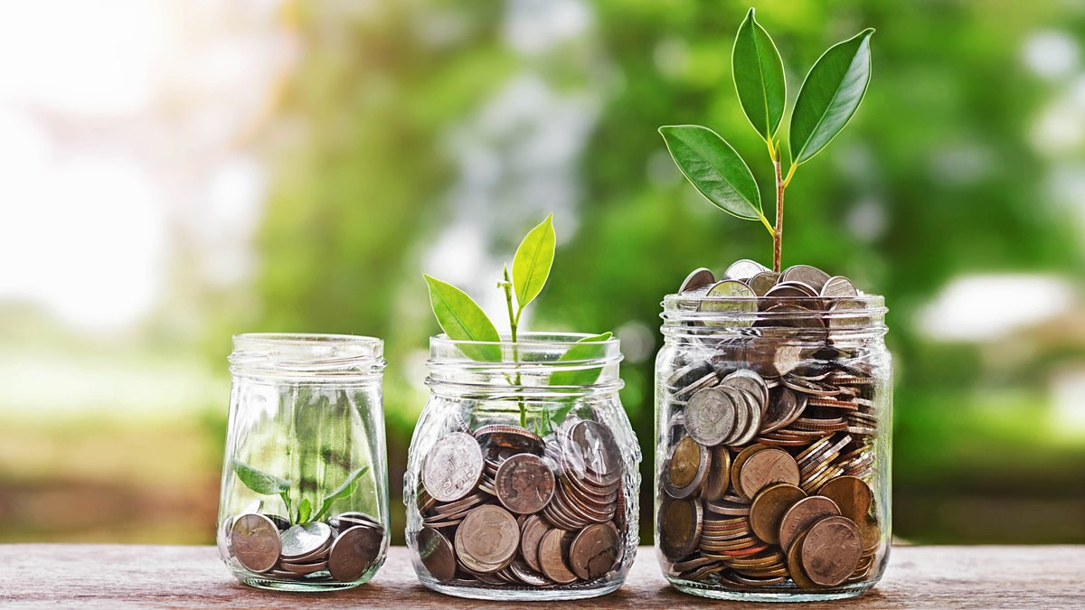 Praktyczne sposoby na oszczędzanie pieniędzy