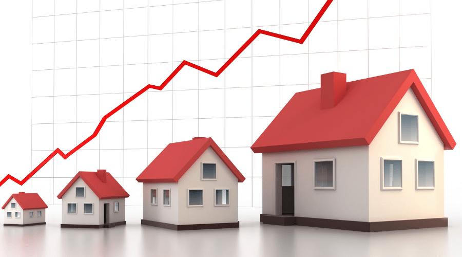 Co musisz wiedzieć, inwestując w nieruchomości