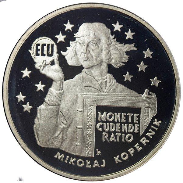 Sposób bicia monety