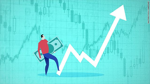 20 zasad osiągniecia sukcesu w inwestycjach