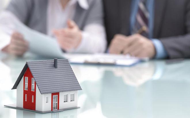 Zasady osiągniecia sukcesu w nieruchomościach