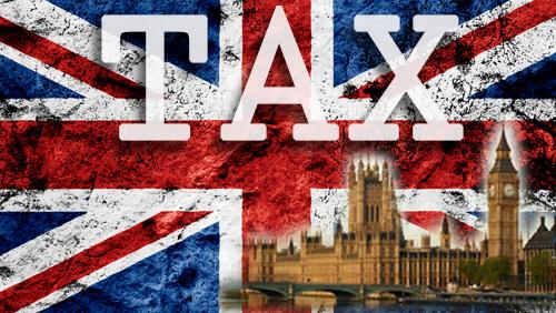 Odbierz 20 500 £ bez podatku od swojej spółki z ograniczoną odpowiedzialnością!