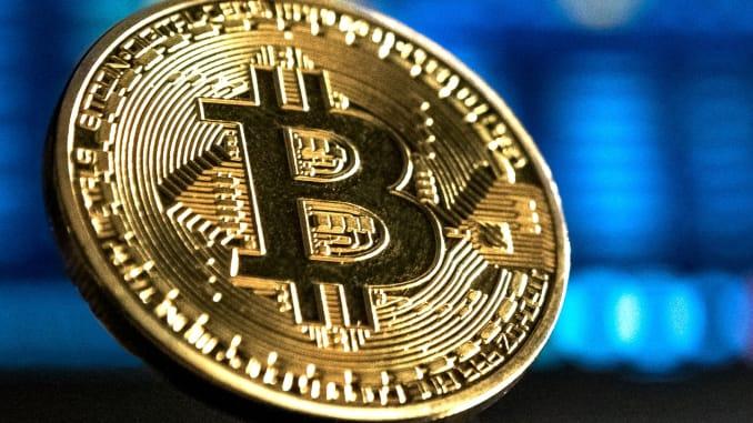 Jak kupować Bitcoina?