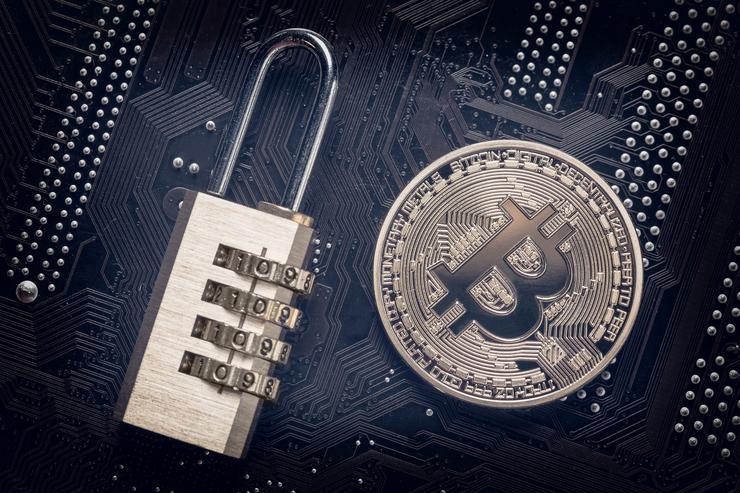 Innowacje w bezpieczeństwie Bitcoina