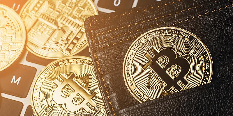 Dlaczego Bitcoin?
