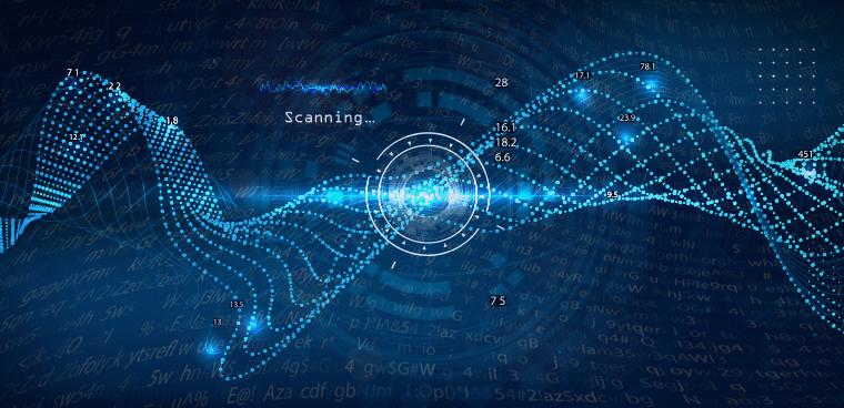 Waluta kryptograficzna i komputery kwantowe