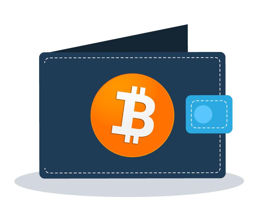 Jak przechowywać Bitcoina?