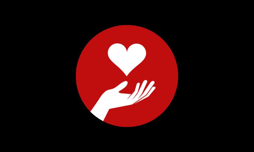 Jak założyć organizację charytatywną