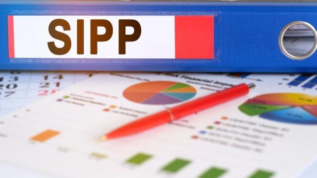 Jak założyć fundusz SIPP?