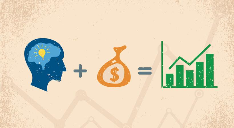 Sposoby finansowania działalności gospodarczej