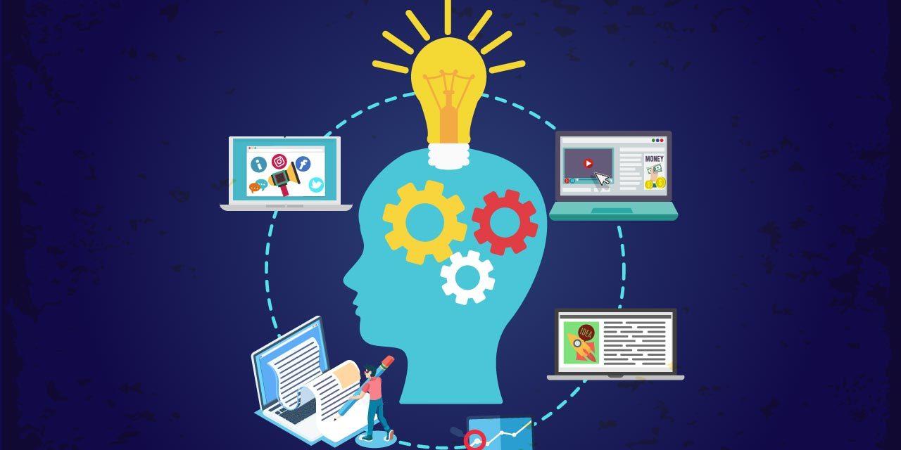 5 sposobów na zidentyfikowanie dobrego pomysłu na biznes