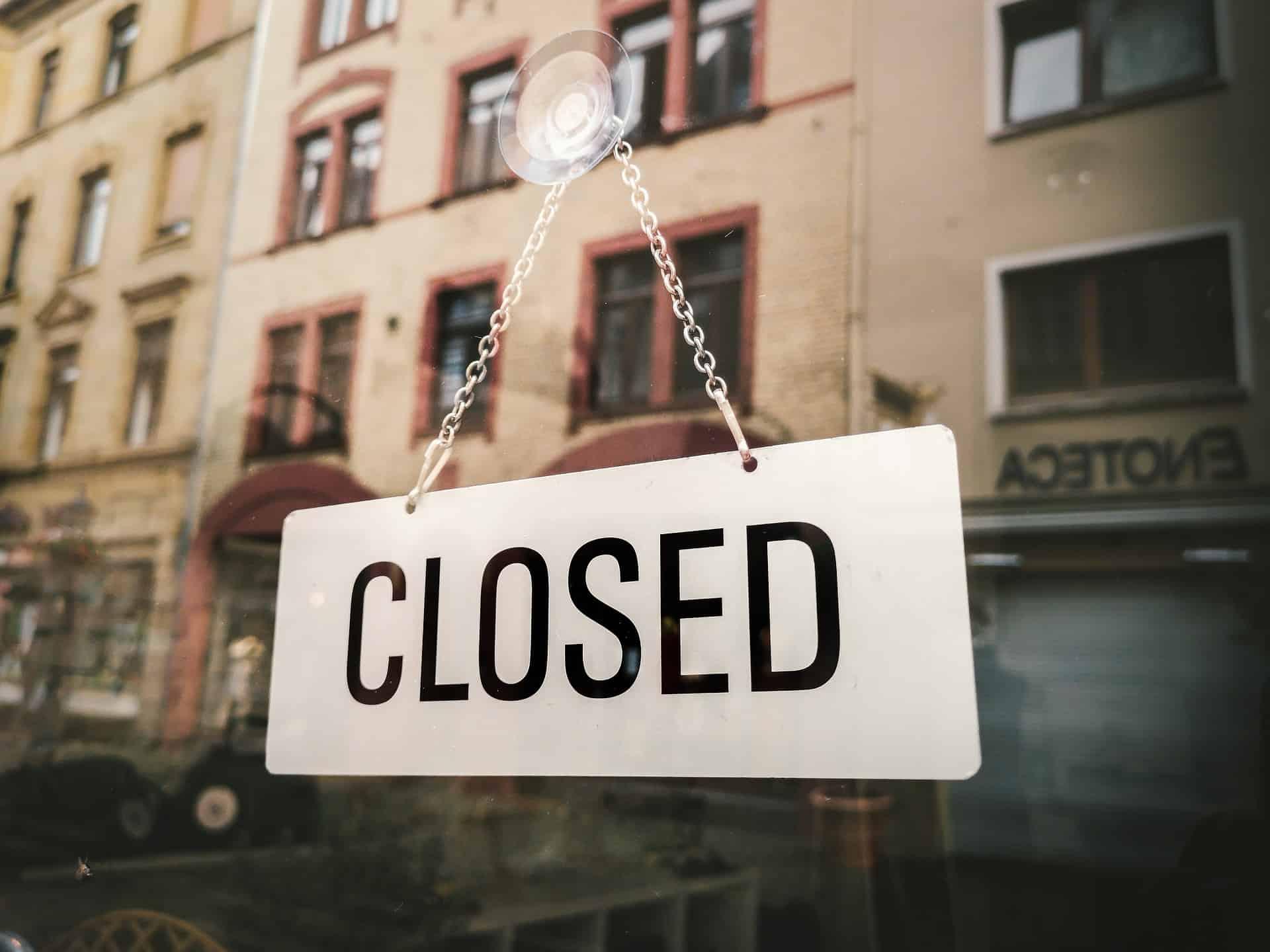 Zamknięcie spółki z ograniczoną odpowiedzialnością bez płacenia podatku