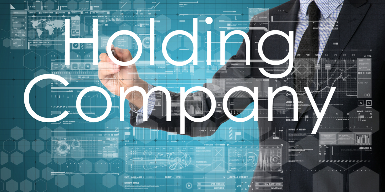 Czy nadszedł czas, abyś założył spółkę holdingową w nieruchomościach?