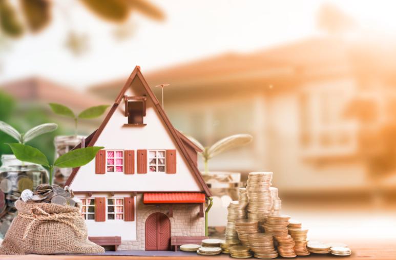 Wymagania dochodowe dla kredytów hipotecznych dla spółek Ltd (buy to let)