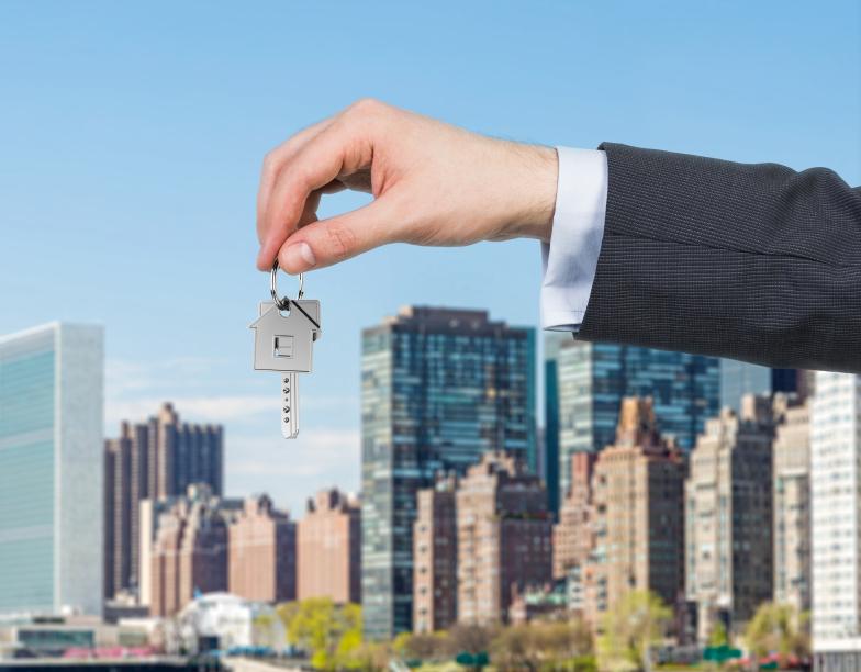 Czy nieruchomości komercyjne to dobra inwestycja?