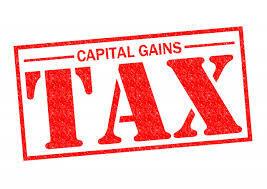 Jakie są podstawy opodatkowania nieruchomości podatkiem od zysków kapitałowych?