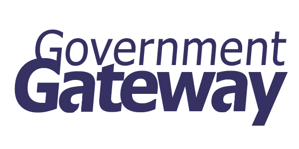 Co to jest Government Gateway?