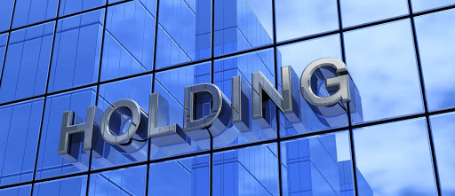 Wykorzystanie struktury spółka holdingowa – spółka operacyjna w celu ograniczenia ryzyka