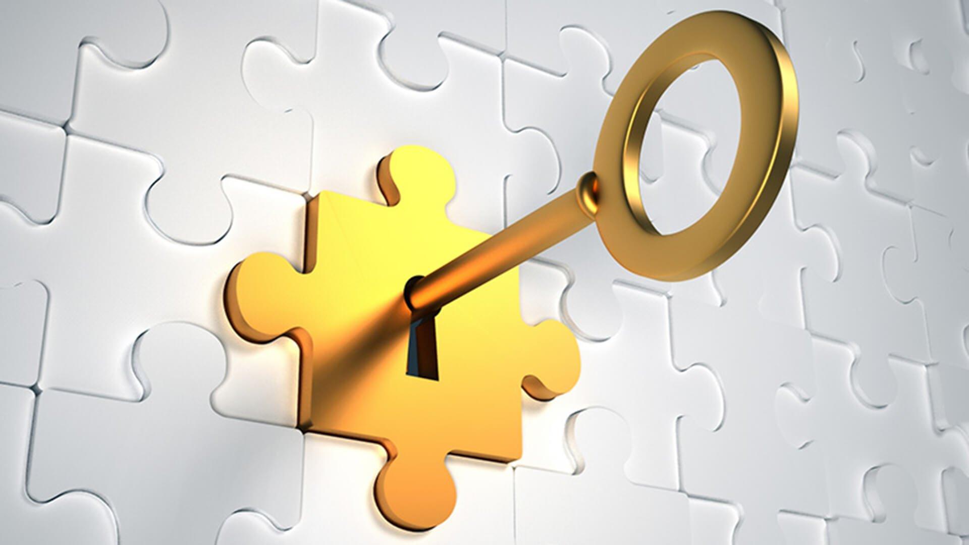 Przejrzystość jest jednym z sekretów sukcesu i bogacenia się